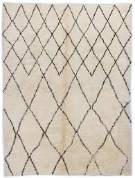 Rugs From Morocco New In Atlas Berber Rugs From Morocco U2013 The Handmade Rug Company