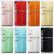 Designer Kitchen Gadgets Best 25 Retro Refrigerator Ideas On Pinterest Vintage Kitchen