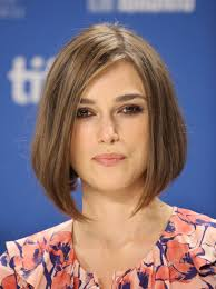 how to cut hair with rounded corners in back 50 best bob styles of 2017 bob haircuts hairstyles for women