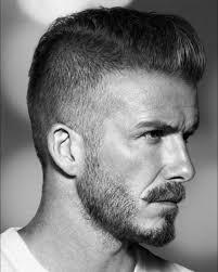 coupes cheveux courts coupe cheveux court homme les meilleurs idées et astuces en photos