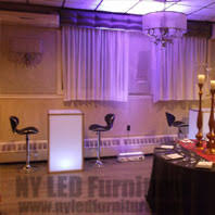 event furniture rental nyc event seating rental for nyc