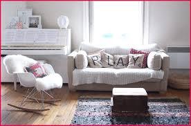recouvrir un canapé recouvrir canapé 146404 une seconde vie pour mon canapé inspirations