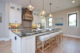 painting light oak kitchen cabinets 5 reasons to paint your kitchen cabinets white mhm
