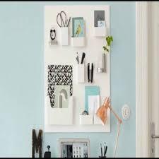 comment ranger sa chambre d ado comment organiser sa chambre d ado alamode furniture com