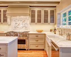 decorative kitchen backsplash decorative tile backsplash houzz