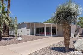 allied homes charles schreiber mid century modern homes for sale
