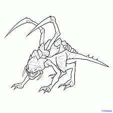 coloring download starcraft coloring pages starcraft coloring