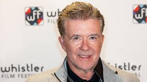 Oldest Actors Still Living by Alan Thicke U0027s Wife Tanya Breaks Silence About Actor U0027s Death