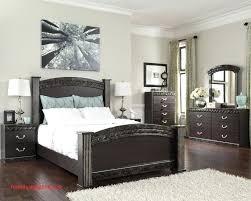 bedroom furniture sets full king bedroom sets for sale lovely marvelous king bedroom furniture