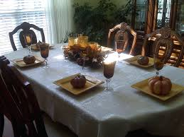 dining table dining table centerpiece ideas pinterest furniture
