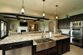 nice kitchen nice kitchens download really nice kitchens homesalaskaco dinarco in