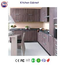 American Standard Cabinets Kitchen Cabinets American Standard Kitchen Cabinets Sabremedia Co