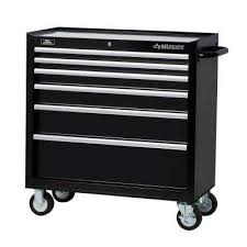 home depot black friday 2016 tool chest husky tool chests tool storage the home depot