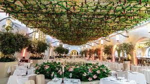 sukkah decorations 9 of the most beautiful sukkot in israel israel21c