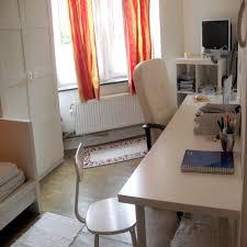 location de chambre pour etudiant le impressionnant en plus de attrayant chambre etudiant en ce qui