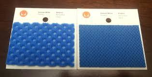 Chair Fabric Herman Miller Fabric Comparison U2013 Balance Vs Rhythm The Amazing