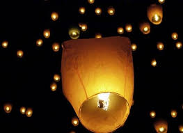 chineses lantern the 25 best lanterns for sale ideas on