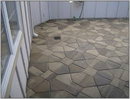 Recycled Rubber Patio Pavers Rubber Patio Pavers Also Recycled Rubber Outdoor Tiles Also Cement