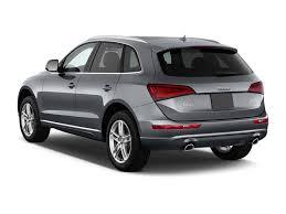 Audi Q5 2015 - automotivetimes com audi q5 2014 photo gallery