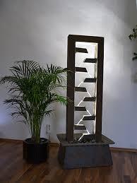 design zimmerbrunnen schiefer zimmerbrunnen hinger home design