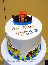 custom religious cakes first communion cakes baptism cakes