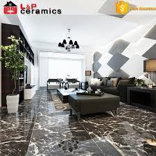 Zebra Floor L Zebra Tiles Zebra Tiles Suppliers And Manufacturers At