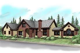 southwest house southwest house plans noranda 30 123 associated designs