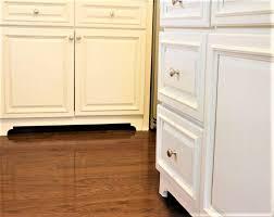 kitchen diy cabinets 10 diy kitchen cabinet ideas