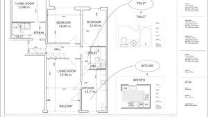 free architectural plans architectural house drawings fees pic indian architectural house