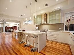 Kitchen Design With Island 253 Best Kitchen Images On Pinterest Home Kitchen And Diy