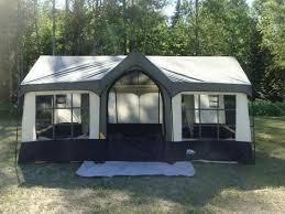 tent cabin best 25 cabin tent ideas on pinterest shelters in the woods small