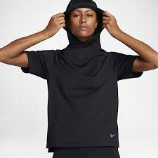 latest nike sports clothing for sale available in various styles