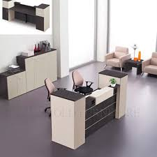 Global Reception Desk Reception Desk In Dubai Source Quality Reception Desk In Dubai