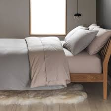 chambray duvet cover twin images u2013 home furniture ideas