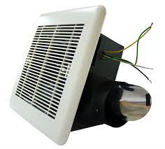 panasonic bathroom fans heaters light u2014 decor trends the best