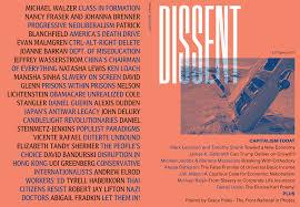 spring 2017 dissent magazine