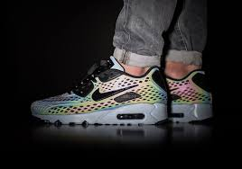 light up shoes that change colors a closer look at the color changing nike air max releases