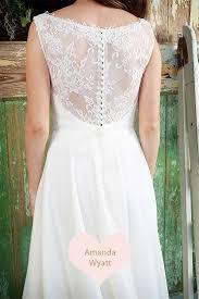 wedding dresses cardiff wedding dress bridalwear wedding gowns newport cardiff bristol