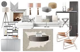 katherine stone interior designer havenly
