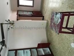 Home Interior Design For 2bhk Flat Apartment Flat For Rent In Perambur Flat Rentals Perambur