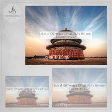 the temple of heaven china cityscape wall mural china photo the temple of heaven china cityscape wall mural china photo sticker china wall