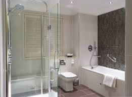 Spa Bathrooms Harrogate - the majestic hotel review harrogate travel