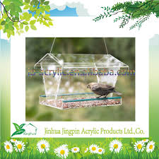 clear plastic window bird feeder royal wing bird feeder royal wing bird feeder suppliers and