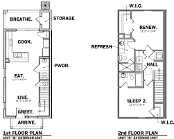 Legacy Homes Floor Plans Legacy Park Davenport Map Legacy Park Davenport Reviews Inspiring