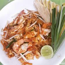 avis cuisine plus ร านส ภาพร ผ ดไทยหอยทอด ศร ย าน 76 photos 6 avis cuisine