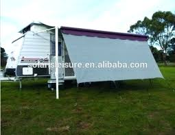 Caravan Rollout Awnings Shade For Electric Rv Awnings From Rv Awning Shade Cloth Rv Awning