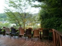 bidama mishima café gurunavi restaurant guide