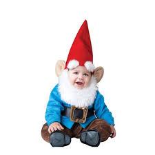 Boys U0027 Halloween Costumes Target 100 Santa Halloween Costume Christmas Costumes Polyvore