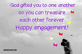 wedding engagement congratulations 80 engagement wishes congratulations quotes messages images