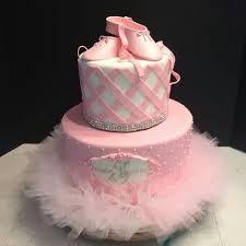 ballerina baby shower cake ballerina baby shower cake cake cookie decorating